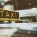 Comptabilité taxi
