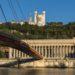 Prix immobilier Lyon
