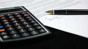 La SCPI Primovie offre un rendement supérieur à 4 % !