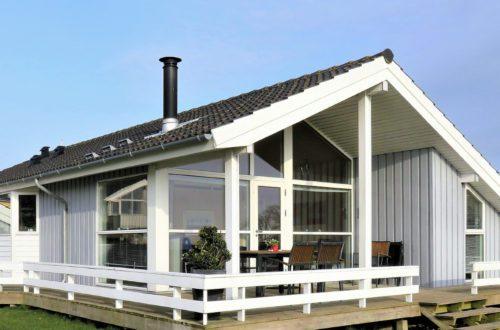 Quels plots choisir pour les dalles de terrasse ?