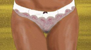 Test culote menstruelle