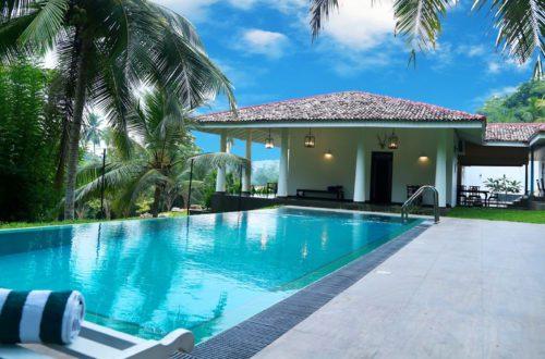Installer une couverture automatique piscine : fiez-vous à un professionnel